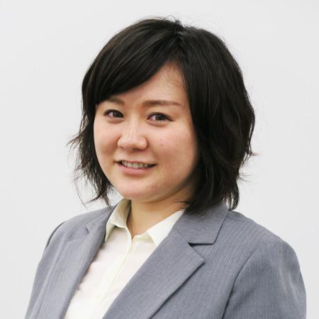 田中 京子 (kyoko_tanaka)