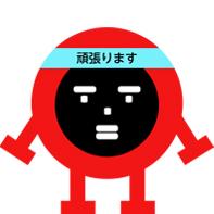 NOE (yosuke_shimanoe)